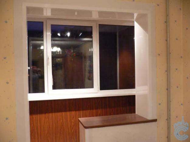 Теплый балкон. технология теплого остекления балконов..