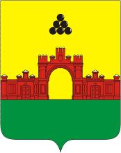 Остекление в г. Красноармейск