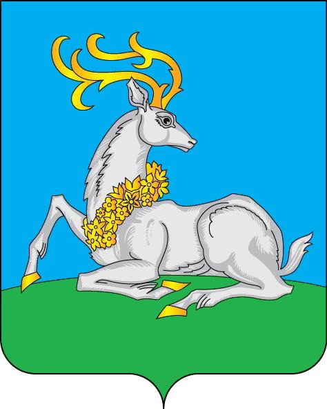 Остекление в г. Одинцово