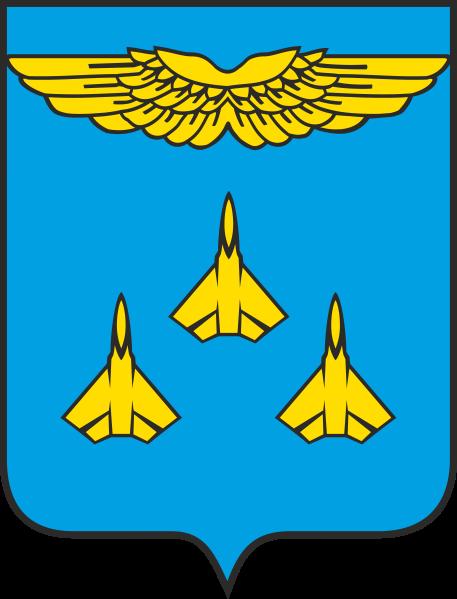 Остекление в г. Жуковский
